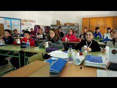 Jazz pizzicato (ritmo con vasos) - YouTube Jazz, Cup Song, School Videos, Elementary Music, Music Classroom, Teaching Music, Music Lessons, Music Education, Growing Up