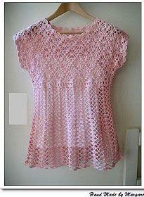 Fabulous Crochet a Little Black Crochet Dress Ideas. Georgeous Crochet a Little Black Crochet Dress Ideas. Pull Crochet, Crochet Shirt, Crochet Jacket, Crochet Tops, Easy Crochet, Crochet Ideas, Crochet Short Dresses, Black Crochet Dress, Crochet Clothes