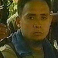 Siyam Na Hayop Na Nakagawa ng Krimen And Were Caught Red-Handed