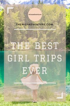 Perfect girl getaway #iammissadventure #girltrip #switzerland