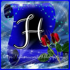 K Letter Images, Photo Name Art, A Letter Wallpaper, Holly Images, Love Heart Images, Alphabet Photos, Beautiful Love Pictures, Picture Letters, Islamic Images
