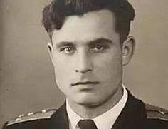 Vasili Arkhipov, Soviet Submarine Commander Who May Have Saved the World