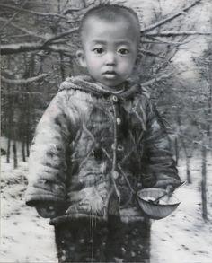 Li Tianbing