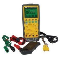 Full Range Automotive Digital Multimeter