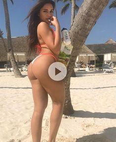 Sienna west cougar lovin xvideoscom abuse