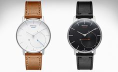 Withings Activite Fitness Tracker