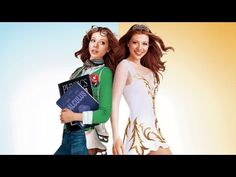 Watch After the Ball Online  Watch Movies Online Free - YouTube