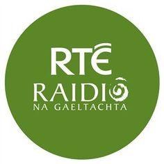 Cuireadh Chun Ceoil Dé hAoine 10 Aibreán 2020 - Cuireadh Chun Ceoil - RTÉ Raidió na Gaeltachta University College Cork, Irish Language, Language Quotes, Irish American, Trees To Plant, How To Become, Ireland, Friday, Europe