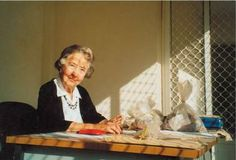 Making history: The world's oldest archaeologist  Part-Indiana Jones, part-Miss Marple, Beatrice De Cardi's thirst for adventure remains undimmed – at the age of 93