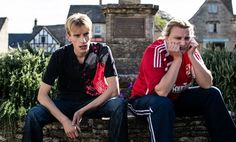 This Country: BBC3's offbeat mockumentary about rural living is a gem