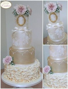 Award winning bespoke wedding cakes designer serving Bristol, Gloucestershire, Bath, Somerset & The Cotswolds, Elegant & Beautiful wedding cakes for your special day