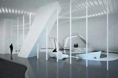 zaha-hadid-one-thousand-museum-miami-design