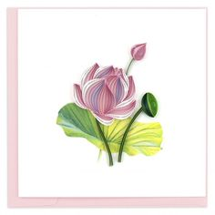 Greeting Cards Archives - Page 24 of 34 - Quilling Card