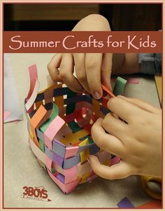 Check out the newest post (Summer Crafts for Kids) on 3 Boys and a Dog at http://3boysandadog.com/2014/06/summer-crafts-for-kids/?Summer+Crafts+for+Kids