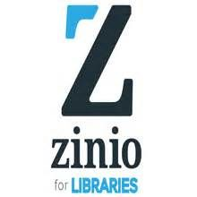 Zinio Magazine Collection. Create an account to view digital copies of your favourite magazines. Available for free from our online reference shelf www.surreycc.gov.uk/libraries/reference