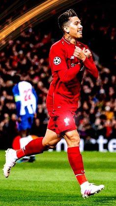 Liverpool Players, Liverpool Football Club, Liverpool Fc, Neymar Jr, Cristiano Ronaldo Lionel Messi, Everton, Douglas Costa, Alex Sandro, Gabriel Jesus