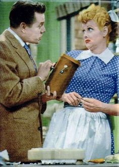 """""""some splaining to do"""" I Love Lucy Show, Love Is All, I Love Lucy Episodes, William Frawley, Vivian Vance, Lucille Ball Desi Arnaz, Lucy And Ricky, Life Touch, Gorgeous Redhead"""