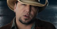 Jason Aldean – 'Tonight Looks Good On You' (VIDEO) | Today's Country Music Videos