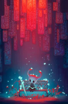 Hollow Knight Silksong Game wallpaper For iPhone Art And Illustration, Hollow Art, Hollow Night, Knight Art, Video Game Art, Iphone Wallpaper, Wallpapers Android, Wallpaper Wallpapers, Character Art