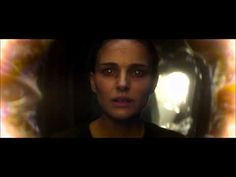 (299) The Alien - Annihilation (2018) - YouTube