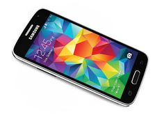 Samsung Galaxy Avant with the best market cost Rs.10,500 T-modal of Galaxy Avant has been launched by the Samsung