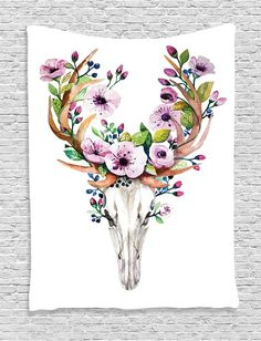 """Size:60"""" W By 80"""" L 