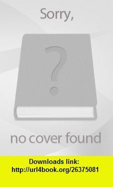 GARDENING BOOK (9780233969916) JOHN SEYMOUR , ISBN-10: 0233969918  , ISBN-13: 978-0233969916 ,  , tutorials , pdf , ebook , torrent , downloads , rapidshare , filesonic , hotfile , megaupload , fileserve