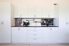 new gallery system plan cabinet of moduline ideas neos shop cabinets regarding systems elite aluminum garage in gl