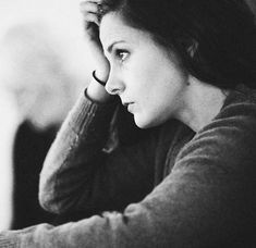 Louise Brealey plays Molly in Sherlock. She is the one he turned to for help when he could not turn to John. She is the one who helped him fake his death and even John didn't know.
