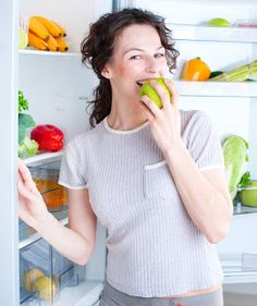 Colon cleanse could be a technique whereby the toxins within the body is staying flushed out. There are many ways in which we are able to do cleansing the colon.