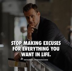 Suits Quotes, All Quotes, Wisdom Quotes, Success Quotes, Words Quotes, Life Quotes, Quotes For Hard Work, Sayings, Motivational Memes