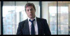 Hugh Grant apresenta novo comercial do Guardian sem receber cachê http://www.bluebus.com.br/hugh-grant-apresenta-novo-comercial-do-guardian-sem-receber-cache/