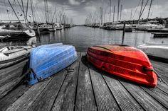#activity #adventure #boat #canoe #canoeing #cc0 #dock #free photo #fun #harbor #hdr #kayak #kayaker #kayaking #lake #lakeside #leisure #marina #nature #nature landscape #outdoors #paddle #pier #port #public domain #recre