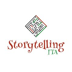 #buildyourway: costruisci il tuo storytelling!
