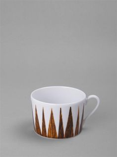 just my cup of tea cup triangle, house of rym.
