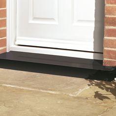 Painted front door step Door Steps, House, Painted Front Doors, Front Door, Front Door Steps, Doors