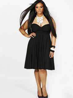 Plus Size Clothes curves big curvy plus size women are beautiful!