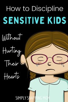 Conscious Parenting, Mindful Parenting, Gentle Parenting, Parenting Advice, Kids And Parenting, Life Skills For Children, Sensory Therapy, Positive Discipline, Kids Behavior