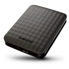 Samsung today announced the launch of what it claims to be the world's thinnest 4TB external hard drives, the 4TB M3 Portable and the P3 Portable are the first USB powered single drive solutions housed in 2.5″ cases.Both drives measure just 0.78 inches thin and weigh in at only 8.3 ounces. Previously such storage capacity was only available in desktop or hefty multi-drive internal solutions, Samsung has moved into the […]