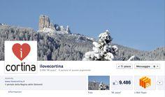 Una possibile alternativa alla creazione di un sito web turistico da zero