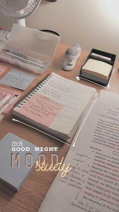 School Organization Notes, Study Organization, School Notes, Ideas De Instagram Story, Creative Instagram Stories, Instagram And Snapchat, Friends Instagram, Study Hard, Study Notes