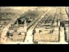 The Telegraph A History - YouTube