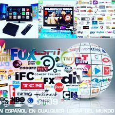 12 Month Warranty India Bangladesh Arabic Pakistan Kool Tv Set Box -4K UHD
