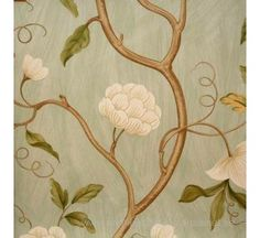 Colefax and Fowler CF104-01