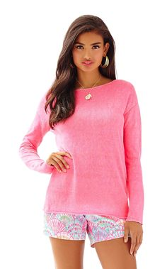 4cf73a35405302 66 Best *Tops > Sweaters & Cardigans* images in 2018   Lilly ...