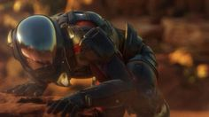 A person with access to an early build of Mass Effect: Andromeda, informally known as Mass Effect 4, has released a video onto YouTube explaining some of the features and story elements in the latest instalment of the franchise. Although the user was able to verify that he had sufficient proof to back up his [ ] The post Mass Effect: Andromeda Details Leaked appeared first on PopGeeks.net.