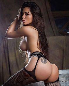 "2,440 Me gusta, 23 comentarios - Tattoos gram (@tattoos_gram_) en Instagram: ""M: @kardelian Do u like her? Credit to : @tattooed_girls__ #tattoos #inked #ink #tattooed…"""