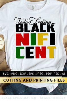 Black Fist, Black Men, Mug Designs, Shirt Designs, Beauty Quotes For Women, Black Pride, Kwanzaa, Line Design, Journal Cards