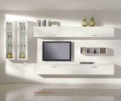 Ke TV - TV shelf (10)