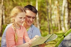 re taking a plane, a train or a bus, here are a few fun and safe activities that will keep children engaged for hours. Philosophy Of Education, School Holidays, Cincinnati, Homeschool, Take That, History, Kids, Children, Historical Fun